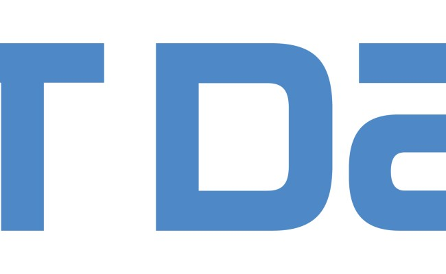 Ntt Data To Acquire Optimal Solutions Integration Inc