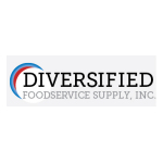 Diversified Foodservice Supply, Inc. Acquires Mill