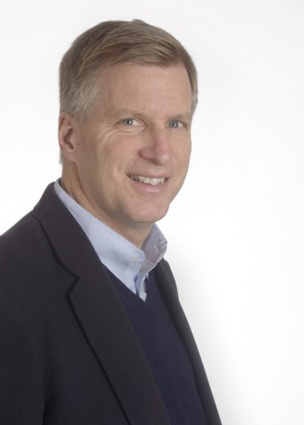 Staples has announced that Joe Doody, President North American Commercial, has been named Vice Chair ...