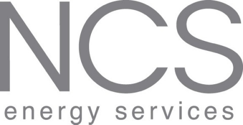 NCS Energy Services Showcases Success in Permian Basin