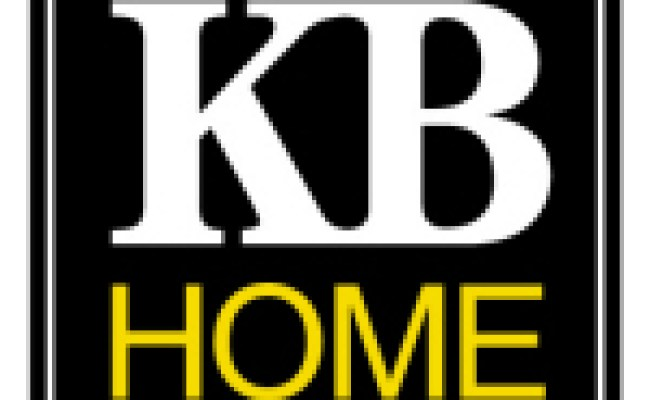 Kb Home Continues To Grow In Mandarin Area Market