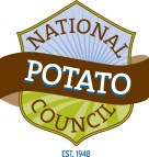 Image result for national potato council