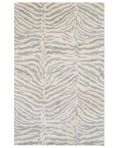 Macys Expands Collection of GoodWeave Certified Rugs  Business Wire