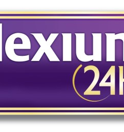 pfizer brings frequent heartburn relief over the counter with new nexium 24hr  [ 1512 x 698 Pixel ]