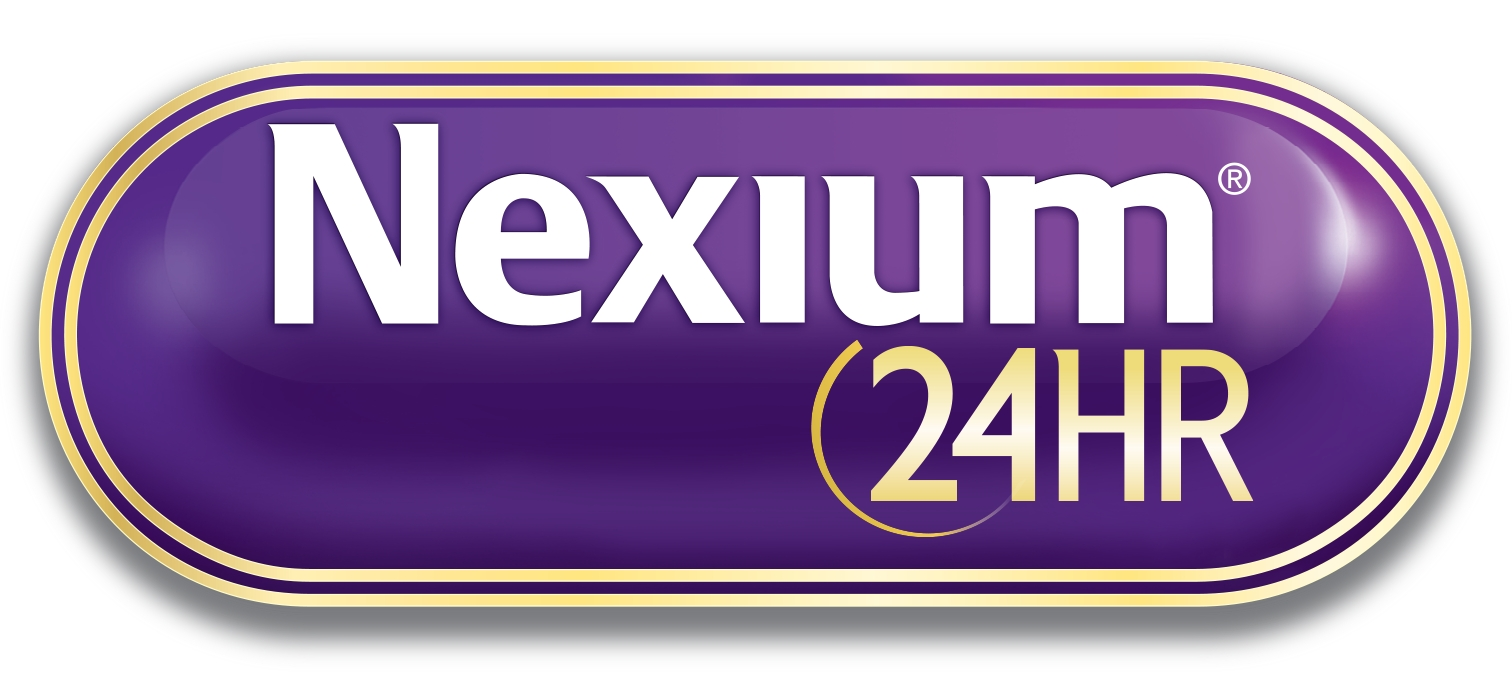 hight resolution of pfizer brings frequent heartburn relief over the counter with new nexium 24hr