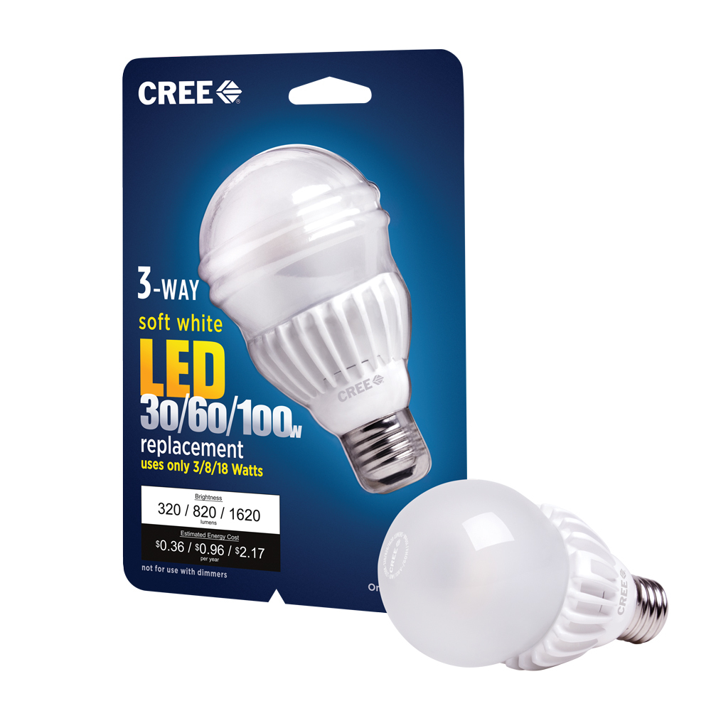 medium resolution of wiring 3 way bulb