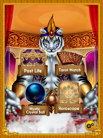 For a limited time, Genie of the Nile - GOLD will be available for free ($1.99 value) on the Apple A ...