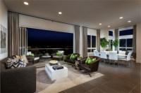 KB Home Unveils Asher and Skylar at Playa Vista   Business ...