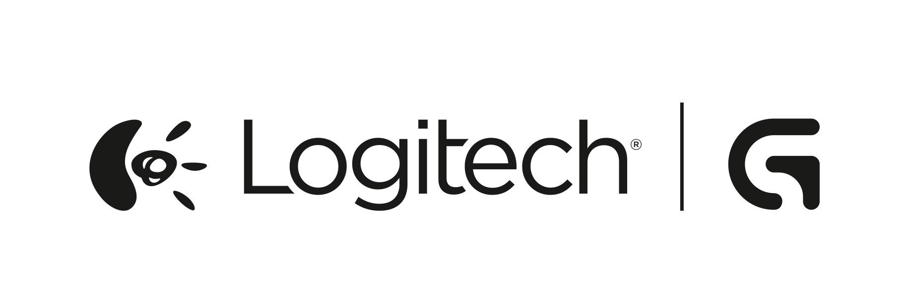 Novas informações sobre o Logitech G29 Driving Force