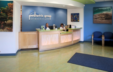 The largest San Francisco Bay Area health care enterprise with an exclusive focus on children and ex ...