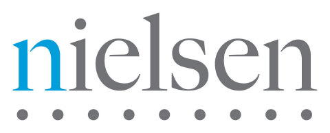 Adobe and Nielsen to Create Industry's First Comprehensive