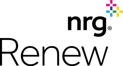 NRG Energy Celebrates the Spanish Town Estate Solar