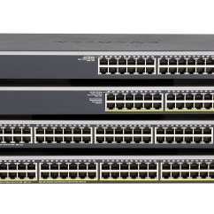 10base T Wiring Diagram Vtec Solenoid Netgear 24port Ethernet Mallory Unilite