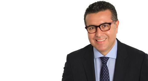 Javier García se unirá a Comcast Cable como Vicepresidente y Gerente General, Servicios Multicultura ...