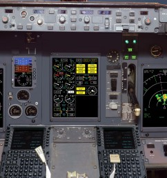 inc stc for b737 nextgenfaa awards innovative solutions u0026 support inc stc for b737 nextgen flight deck and flight management system business wire [ 4928 x 1835 Pixel ]