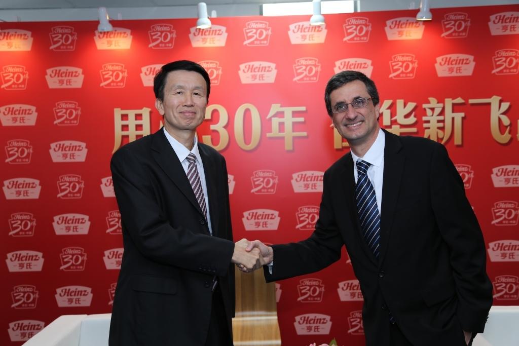 https://i0.wp.com/mms.businesswire.com/media/20141202006447/en/443634/5/Heinz_CEO_Bernardo_Hees_and_Mr._Liu_Yuelun.jpg