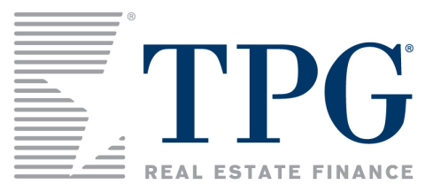 TPG Real Estate Acquires 25 Billion HighYield Real