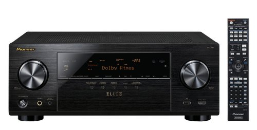 small resolution of 2015 pioneer elite home theater receivers incorporated with install friendly features plus newest techs including dolby atmos business wire