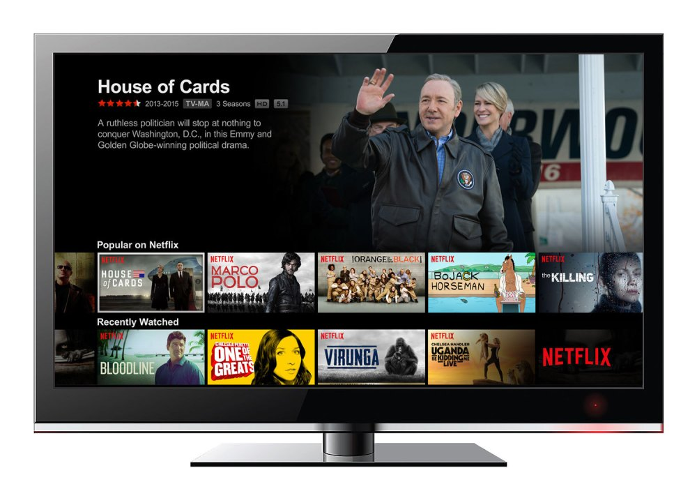 medium resolution of dish leads industry in whole home entertainment delivers netflix and new vevo app business wire