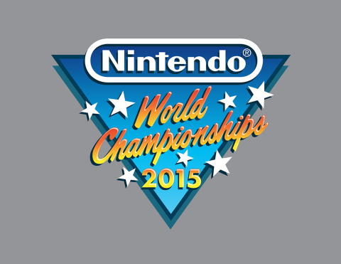 The Nintendo World Championships return after a 25-year hiatus. (Photo: Business Wire)