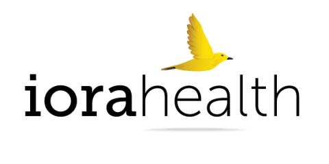 Humana and Iora Health Further Accountable Care