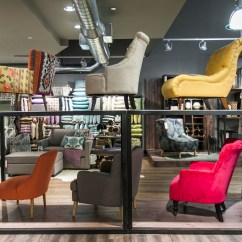 Cost Plus World Market Chairs Exercise Ball As Office Chair Benefits Grand Opens Its First New York