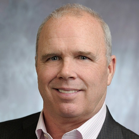 SevOne CEO Jack Sweeney joins ObserveIT Board of Directors (Photo: Business Wire)