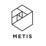 Dev Bootcamp and Metis Partner with Skills Fund to Broaden