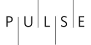 Pulse Evolution and Japan's VTEC Laboratories Announce