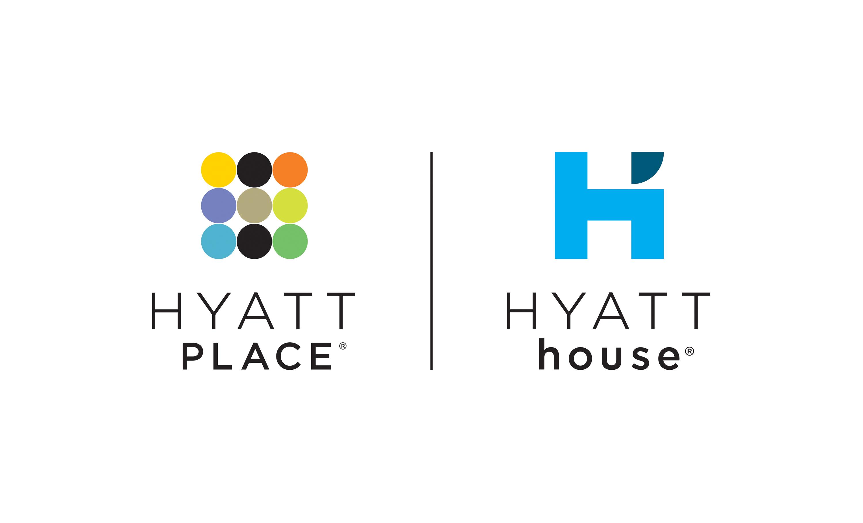 Hyatt Place and Hyatt House Denver/Downtown Celebrate