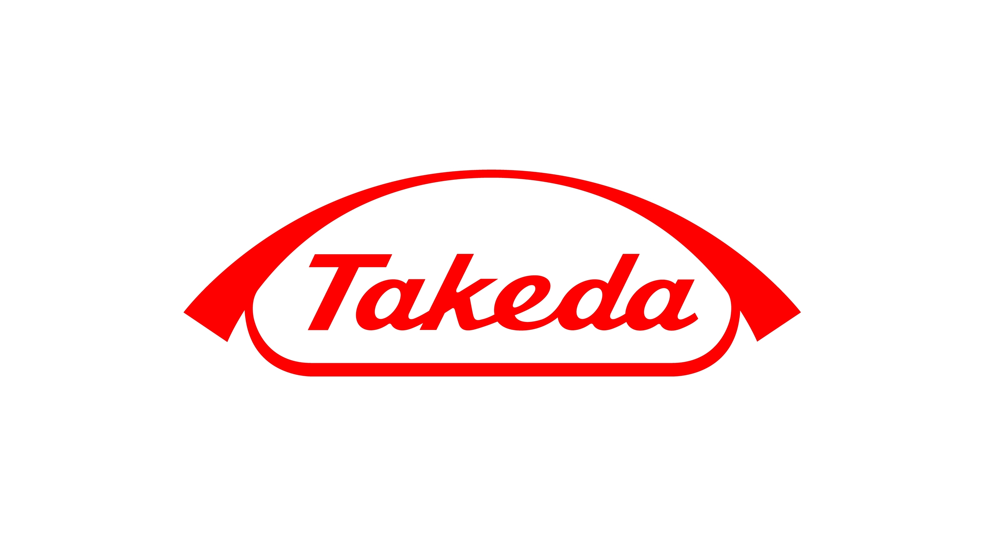 Image result for takeda pharmaceuticals