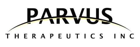 Parvus Therapeutics' Nanotechnology Treatment Reprograms