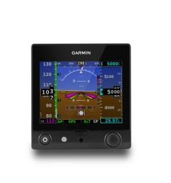 garmin team x introduces the g5 electronic flight instrument for experimental aircraft business wire [ 5616 x 3744 Pixel ]
