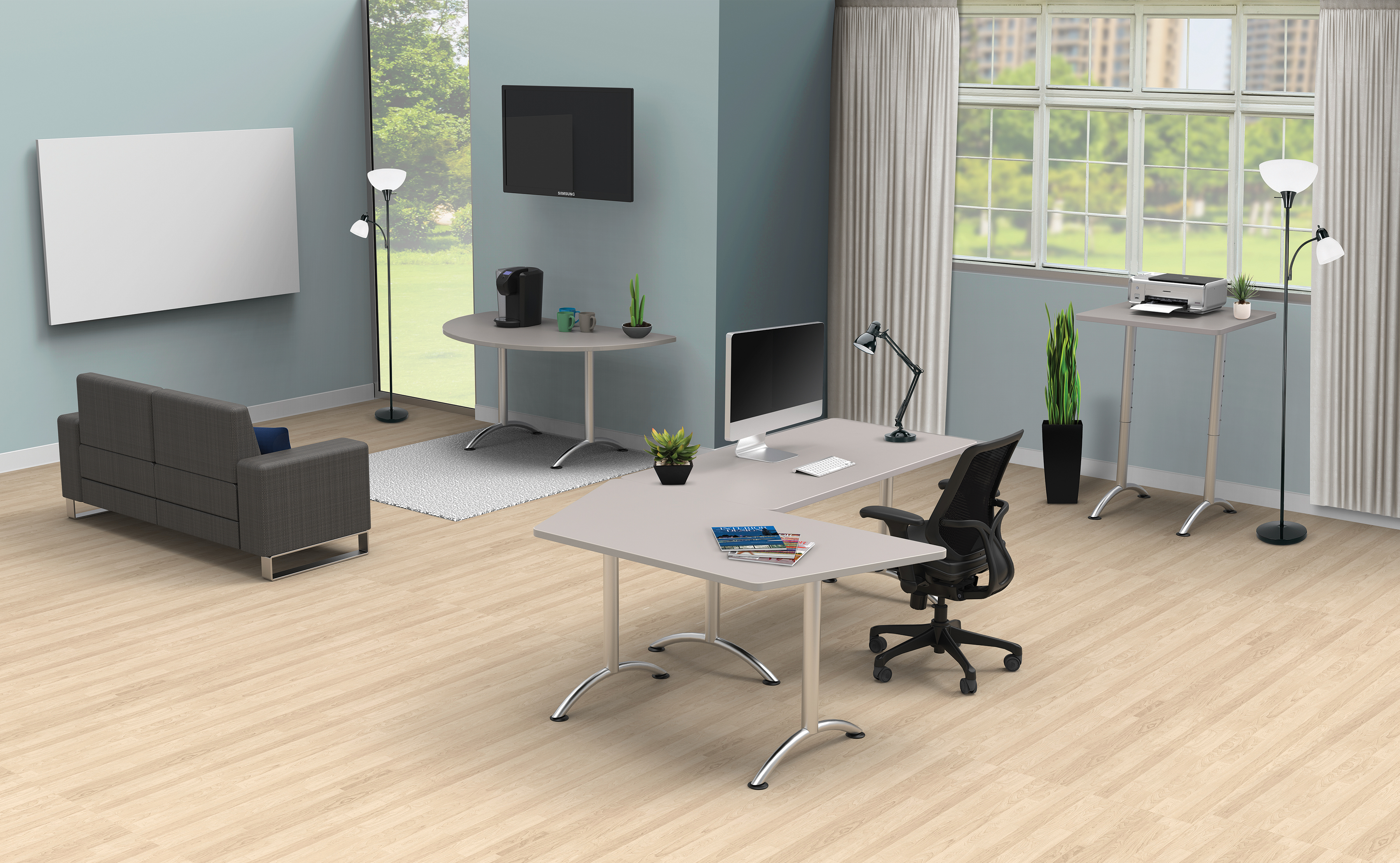 Workpro Chair Office Depot Inc Launches Exclusive New Workpro Flex