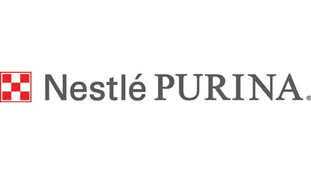 TerraVia and Nestlé Purina Announce Joint Development