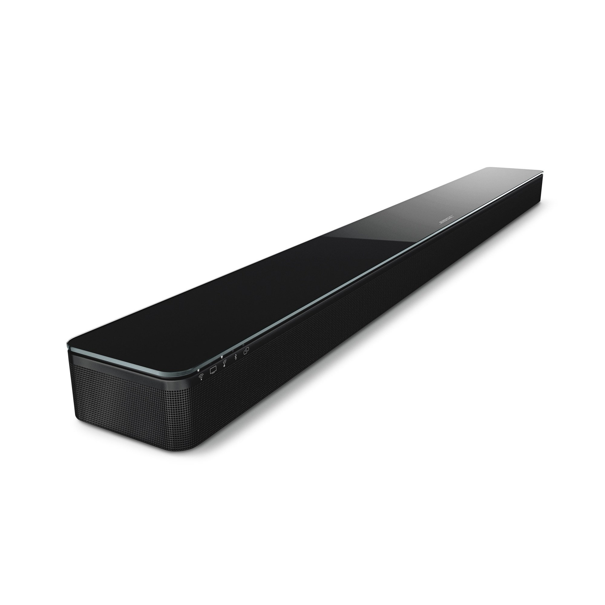 hight resolution of bose introduces new wireless soundbar and surround sound systems business wire