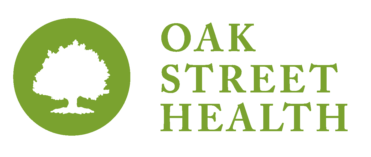 Humana to Add Oak Street Health's New Primary Care ...