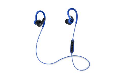 JBL® Announces Its Newest Wireless Sport Headphone, JBL