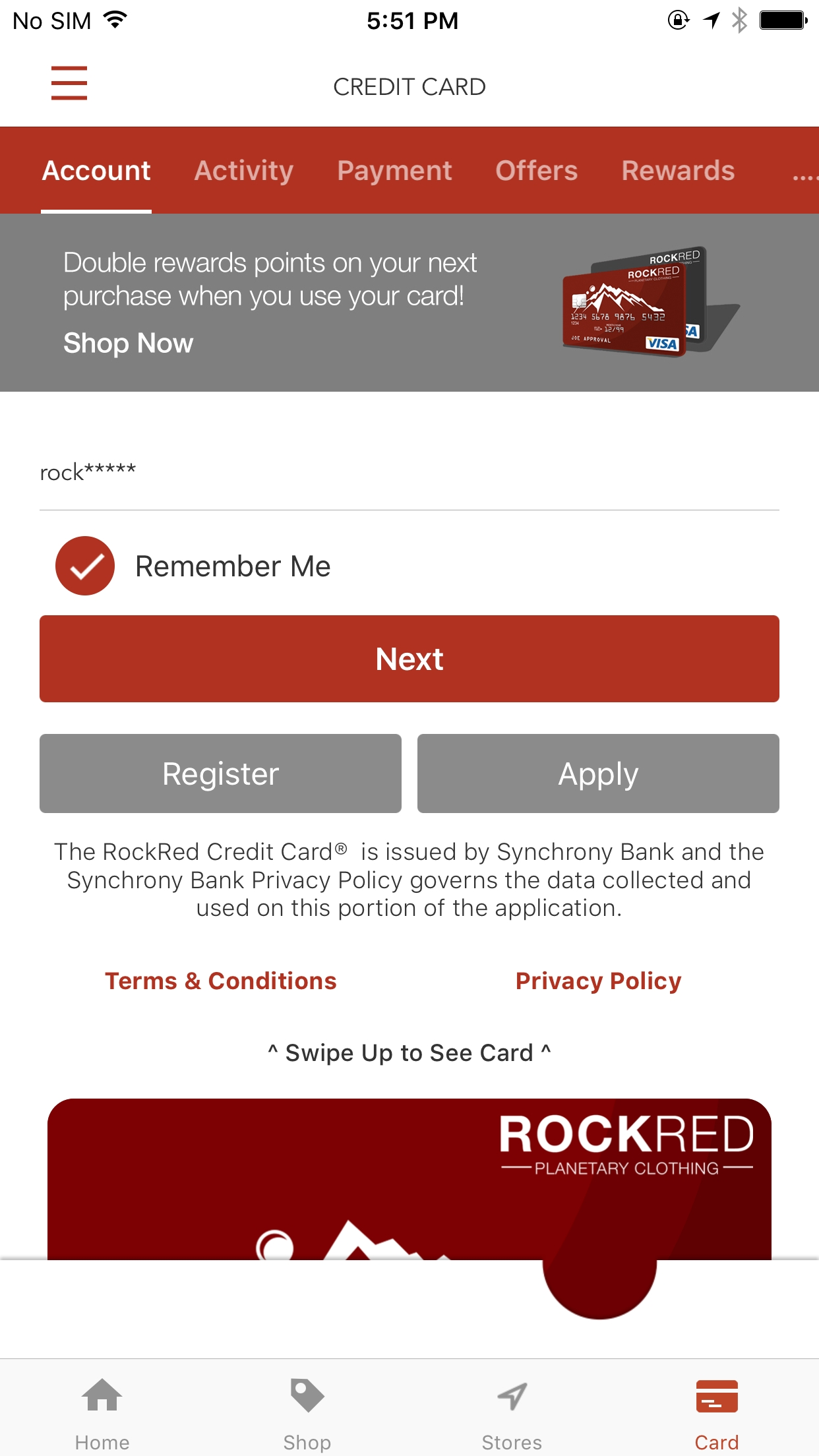 synchrony bank credit card contact  Aderichieco