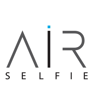 AirSelfie Launches Best Pocket-Sized Flying Camera for