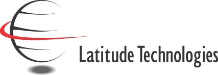 ESG Announces Acquisition of Latitude Technologies, Inc