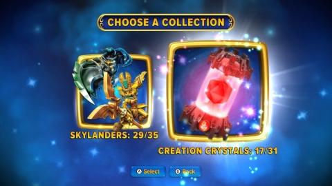 The award-winning Skylanders® Imaginators makes its way to Nintendo Switch™ this March! Skylanders I ...