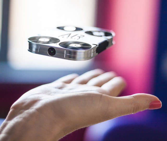 Airselfie Pre Orders Now Available At Airselfiecamera Com Business Wire