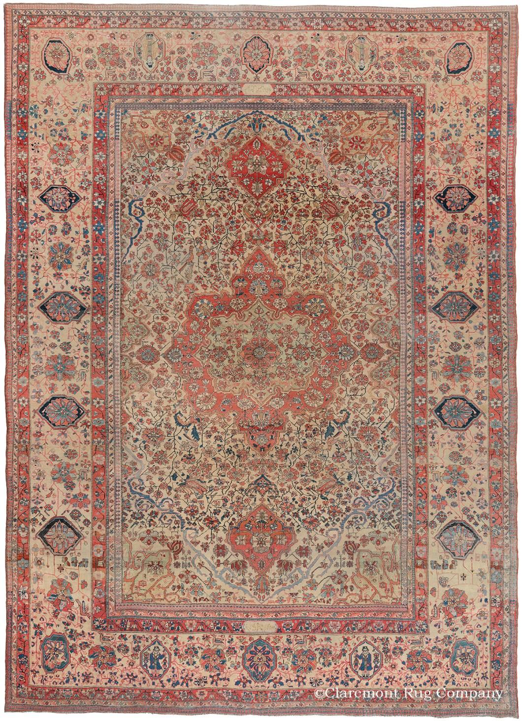 Antique Persian Carpets Toronto Www Allaboutyouth Net