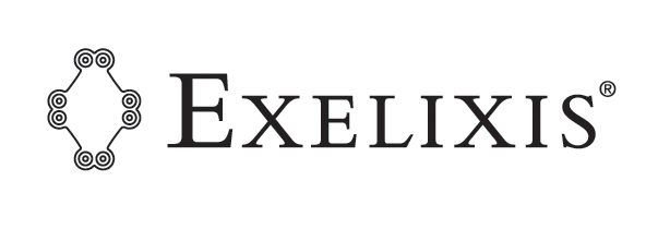 Exelixis and Bristol-Myers Squibb Enter Clinical