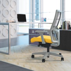 Hon Ignition 2 0 Chair Review Unusual Legs The Company Reveals Business Wire