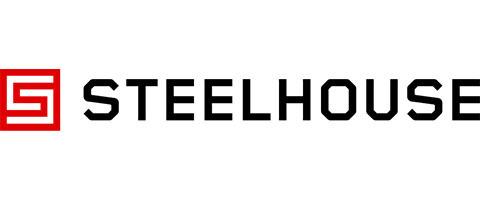 SteelHouse Releases Retargeting With Unprecedented
