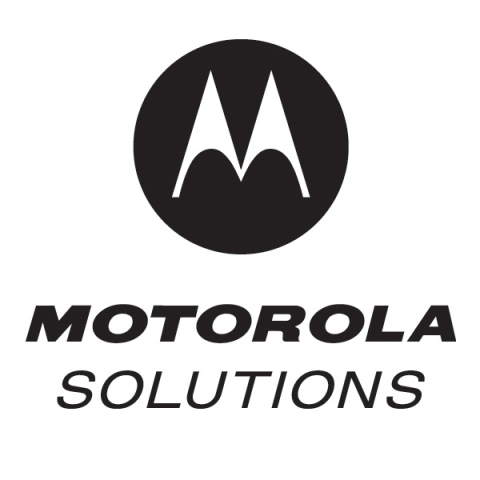 Motorola Solutions launches advanced, industrial-focused