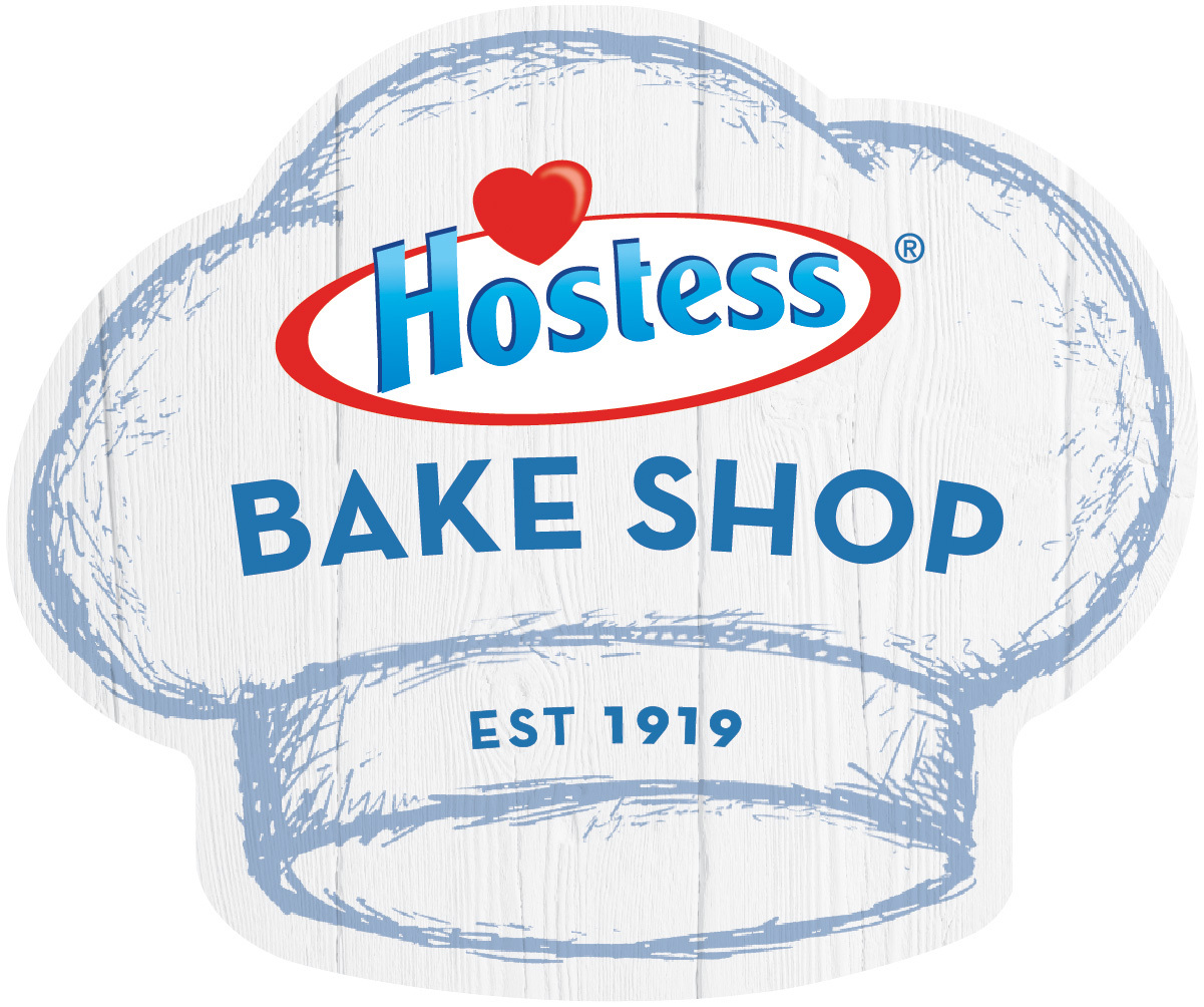 Hostess Expands In Store Bakery Presence As Part Of Growth Strategy