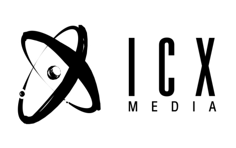 ICX Media Debuts Data and Decision Science Solutions for